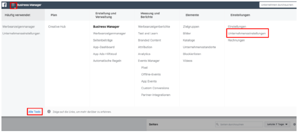 FB Business Manager1