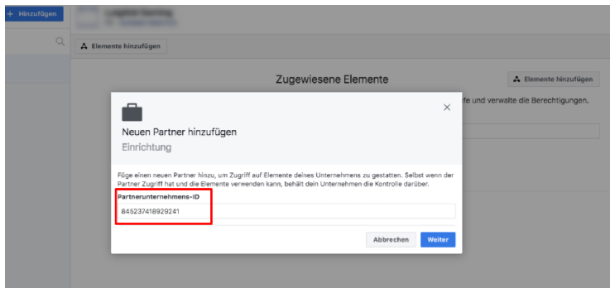 FB Business Manager3
